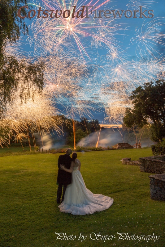 Cotswold_Fireworks_Wedding.JPG